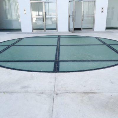 Estructura suelo vidrio-1