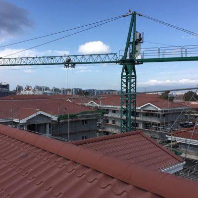 Panel tipo teja cubierta edificios-10
